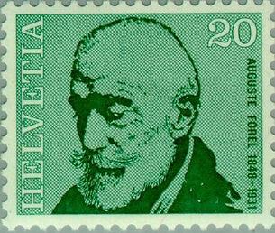 Auguste-Forel-1848-1931-neurologist.jpg