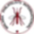 malaria-stamp-logo-transparent.png