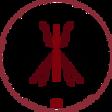malaria-stamp-logo-transparent.png