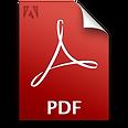 pdf ejme.png