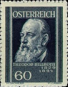 Theodor-Billroth-1829-94-surgeon.png
