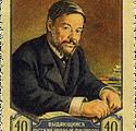 Ivan-M-Sechenov-1829-1905-Russian-physio