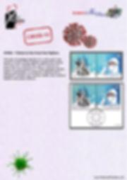 covid china 1_medical_philately_postage_