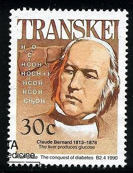 Claude-Bernard (1).jpg