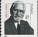 Albert-Sabin (usa).jpg