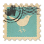 twitter, Medical Philately, Medicine on Stamps, www.MedicalPhilately.com.png