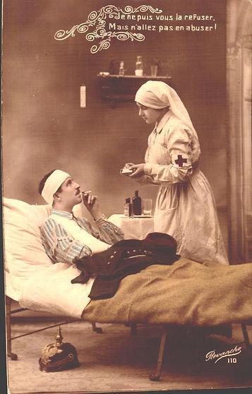 www.medicalphilately.com_00024.jpg