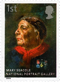 Mary-Seacole-Albert-Charles-Challen copy