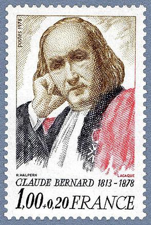 20200424_132938  Claude Bernard 1813 - 1