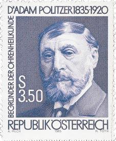 Adam Politzer (1835-1920).jpg