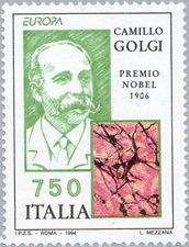Europa--Discoveries---Camillo-Golgi.jpg
