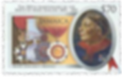 Mary-Seacole-Stamps copy3.png