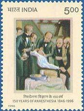 150-Years-of-Anaesthesia.jpg