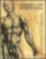 Andreas-Vesalius,medical philately,www.m