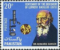 Dr-Hansen-Leprosy-Bacillus--Microscope.j
