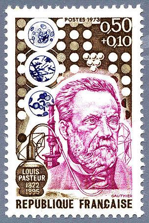 20200424_132404 Louis Pasteur - 1822-189
