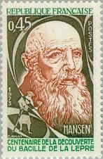 Hansen-1841-1912-Centenary-of-the-discov
