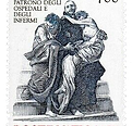 Patron Saints of the Sick  stamps 2.png