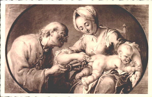 www.medicalphilately.com_00084.jpg