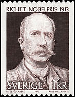 Charles-Richet-1850-1935---Physiology-Me