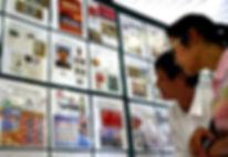 Chinese stamp show.jpg