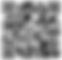 Screen Shot 2019-01-14 at 14.19.41.png