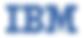 IBM_logo_1956.png