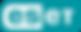 1280px-ESET_logo.svg.png