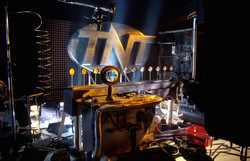 TNT Micros