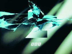 BBC_2_BLUE_PAINT