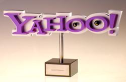 Yahoo Awards