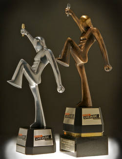 Vodaphone Awards