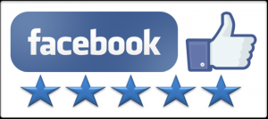 5 stars out of 5! Check out our Facebook reviews. Top quality furniture assembly in Swansea.