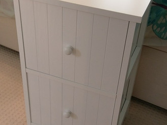 Argos New Sywell Dressing Table and More - Any Retailer, Any Flat Pack - Assembled in Llangyfellach,