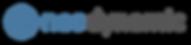 Logo NeoDynamic Business Support