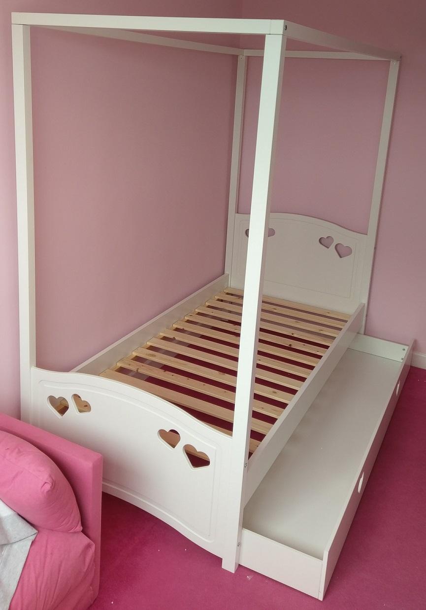 Bedroom Furniture Swansea Our Work Flat Pack Assembly Swansea Flatpack Furniture Assembly Neath