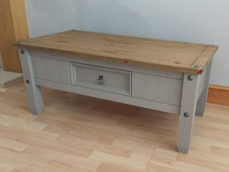 MATCHING FURNITURE SET FROM WAYFAIR - ASSEMBLED IN AMMANFORD, CARMARTHEN BY FLAT-PACK SWANSEA