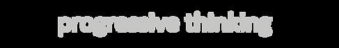 Slogan NeoDynamic Business Support
