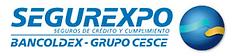 SEGUREXPO.png