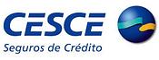 CESCE.png