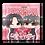 Thumbnail: 2nd アルバム DAN☆DAN 「愛♡YOU」