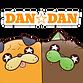 DAN☆DANマスコット_20210401135153.png