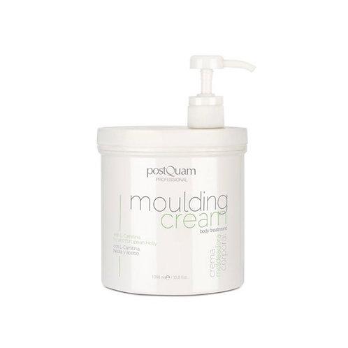Moulding Cream Body Treatment (1000ml)