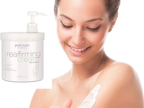 Reaffirming Cream (1000ml)