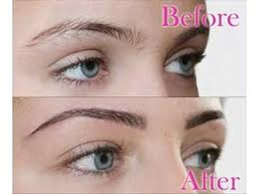 Master Brow Specialist Course