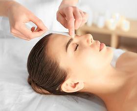 Lash Tinting, Eyelash Extensions Training, Eyebrow Extensions,