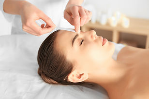 Eyebrow Waxing Training Classes