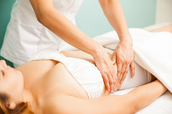Post Op Care & Lymphatic Drainage Training Certification (New York and Miami)