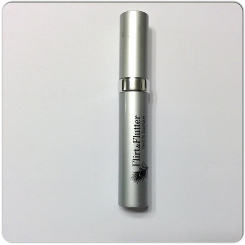 Flirt & Flutter Eyelash Extension Mascara