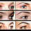 Thumbnail: Master Brow Specialist Course